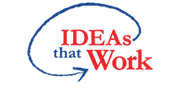 logo of osep ideas that work